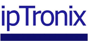 T77_Homepage_slider_Clienti_Iptronix@2x