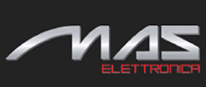 T77_Homepage_slider_Clienti_MAS@2x